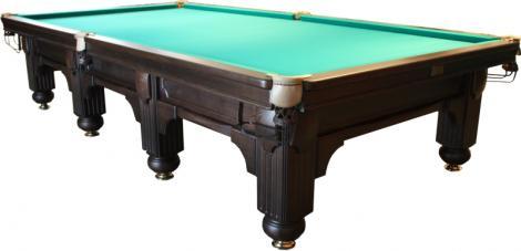 більярдний стіл Фаворит