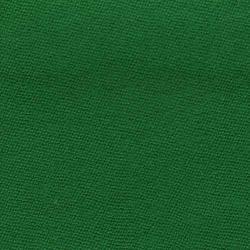 Australien Match Yellow Green