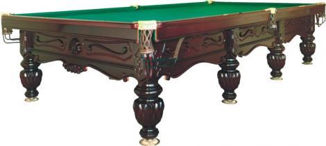 Вживаний більярдний стіл Венеція Дінаріс