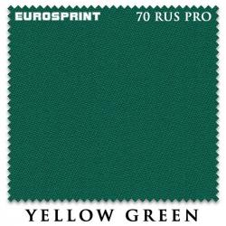 Evrosprint 70 - якісне чеське сукно