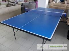 Тенісний стіл GK3 Athletic Strong