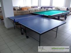 Тенісний стіл GK-3 Athletic Strong