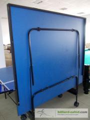Складений тенісний стіл GK3