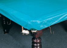 Покривало для більярдного столу із ПВХ 10 ft