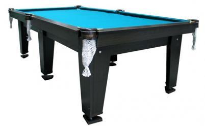 Більярдний стіл Кадет