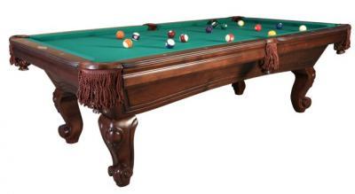 Більярдний стіл Lion King